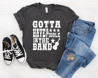 4563fc73f Rodeo shirt