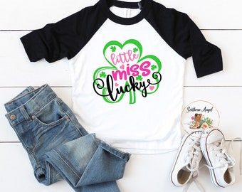 941d6456f Kids St Patrick's day shirt | girls st patricks day shirt |st patricks day  shirt for kids | toddler st patricks day shirt | infant st pattys