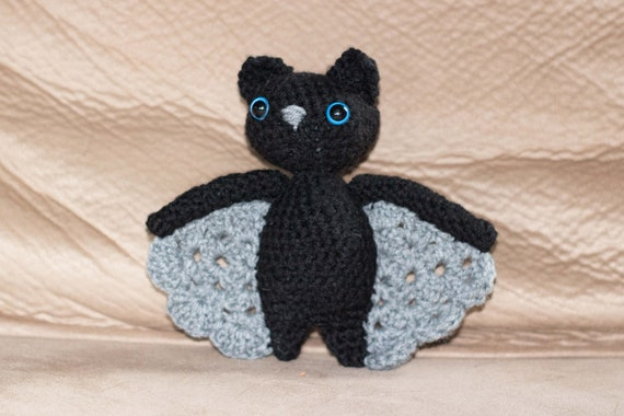 12 Free Pokemon Go Amigurumi Crochet Patterns | Crochet pokemon ... | 380x570