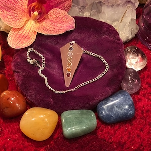 SHUNGITE ~ Healing Mineral ~ Protection ~ Healing
