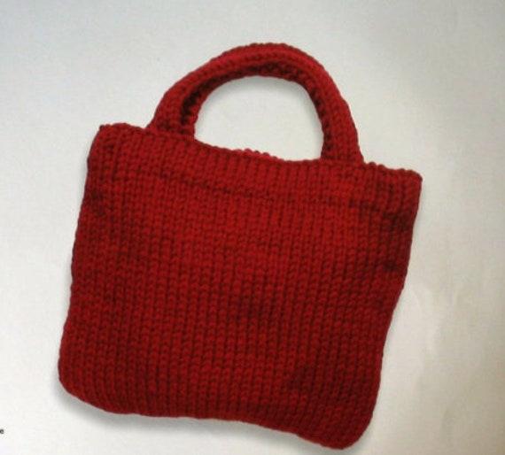 Handbags.Crochet Tasche Muster PDF | Etsy