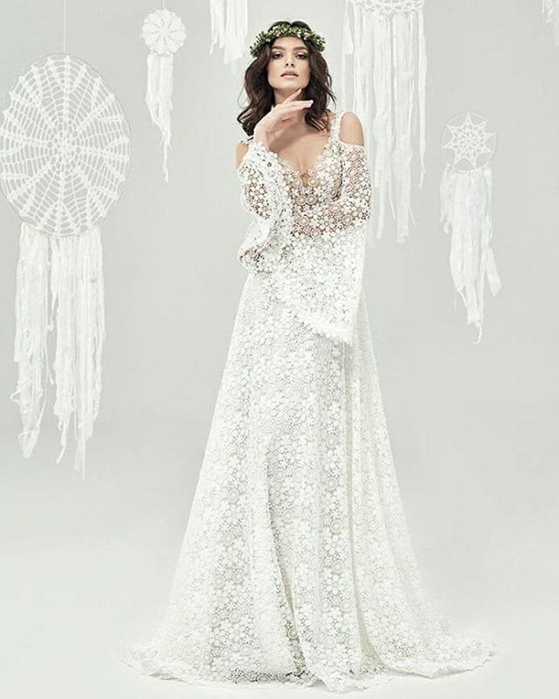 00b443213b Formal Dresses Lace Long - Gomes Weine AG