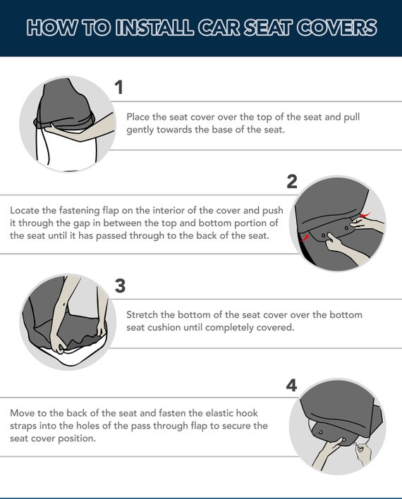 Outstanding Zodiac Aries Horoscope Car Seat Covers Spiritservingveterans Wood Chair Design Ideas Spiritservingveteransorg