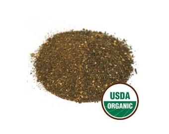 Organic Chai Tea Organic Chai Tea Organic Herbal Tea Loose Leaf Chai Tea Blends