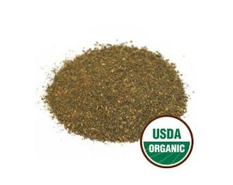 Organic Chai Green Tea Organic Chai Tea Organic Herbal Tea Loose Leaf Chai Tea Chai Tea Blends