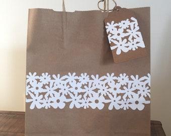Wedding Bags. Wedding Welcome Bags. Wedding Favor Bags. Wedding Party Gift Bags. Wedding Gift Bags. Bridal Party Gift Bags. Welcome Gift Bag