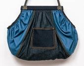 Carry All Bag 7