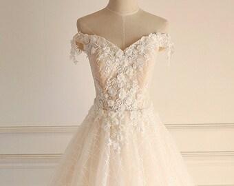Etsy Wedding Dress.Wedding Dress Etsy