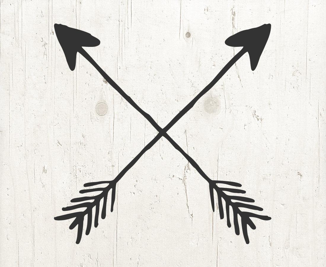 Arrow Svg Arrow Clipart Arrow vector Arrow clip art Arrow ...