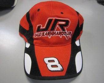 Nascar Dale Earnhardt Jr new cap hat 97c97ec1669b