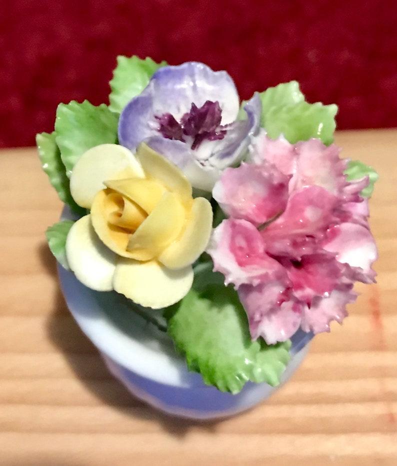 Royal Adderly Floral Arrangement