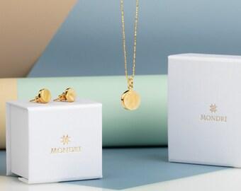 Amber sets, Amber jewellery, White amber pendant, White amber earrings, Amber gold, Gold earrings stone, Gold pendant stone, OOAK amber