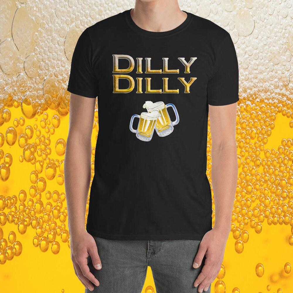 Aneth aneth et bière T-Shirt - T-Shirt pour homme bière T-Shirt-4 - homme partie T-Shirt-4 bière juillet Mens T-shirt - T-Shirt à boire f021ac