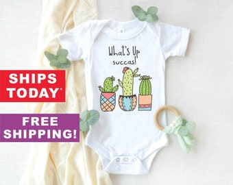 Cactus Baby Outfit-Newborn Gown-Going Home Outfit-Newborn Cactus Outfit-Cactus Baby Items-Cactus Baby Pants-Newborn Gown-Gender Neutral