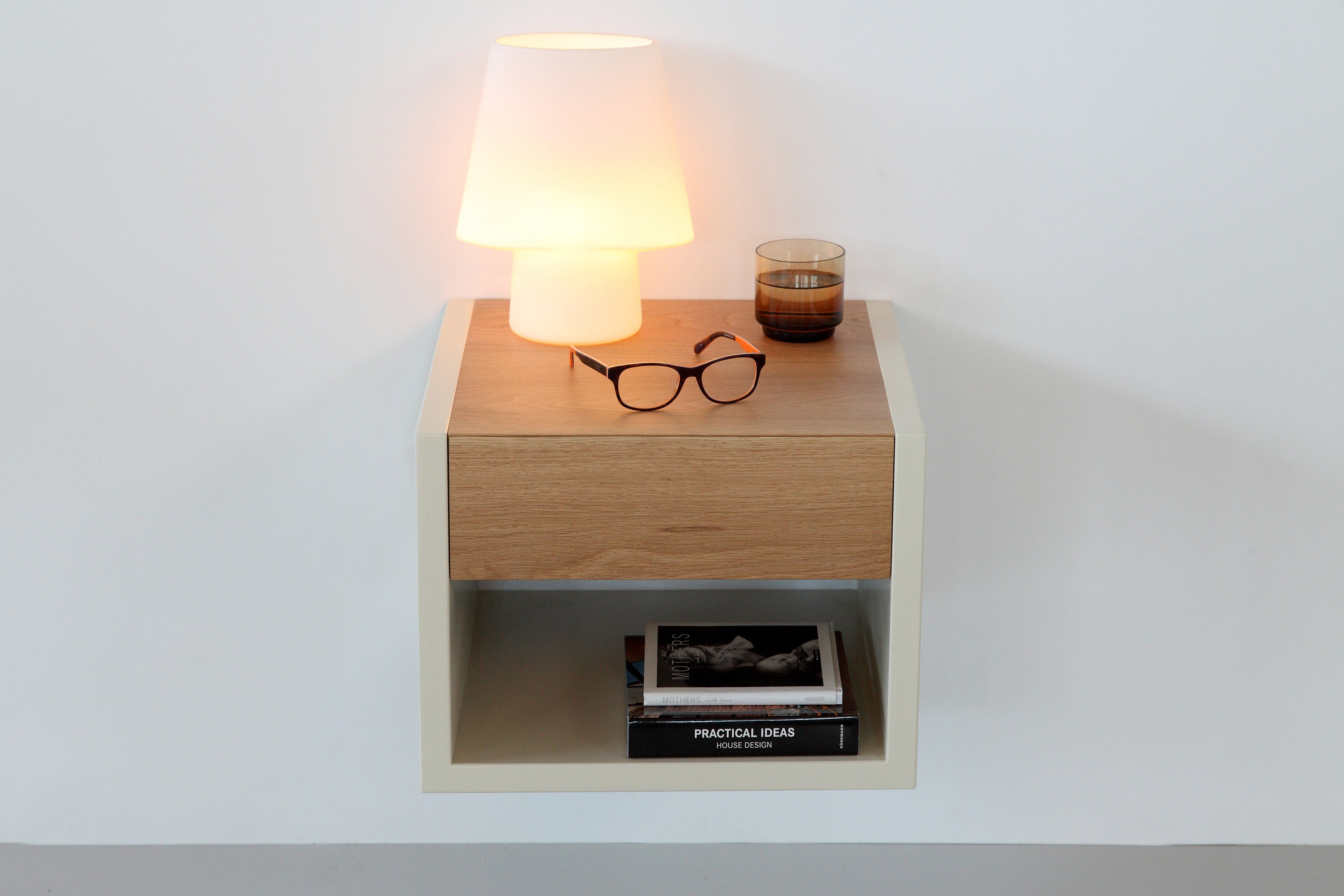 floating nightstand with drawer floating ref=landingpage similar listing bot 6