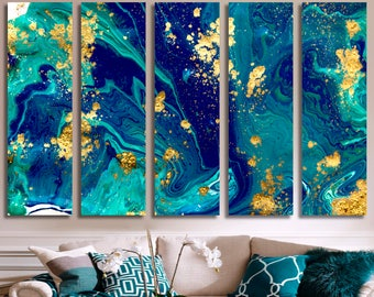 4e235395d66 Marble Wall Art Marble Canvas Print Marble Large Wall Decor Marble Canvas  Marble Poster Print Marble Home Decor Gift for She Artwork