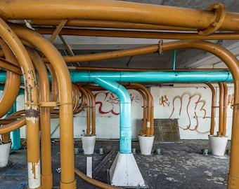 Bolands Mill 015
