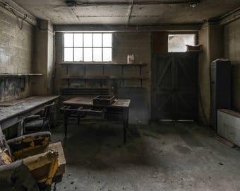 Bolands Mill 008