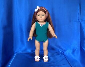 3cdcbee54026 Used american girl dolls | Etsy