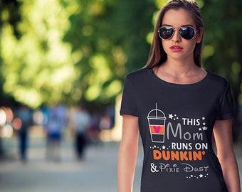 Custom Adult T-Shirts