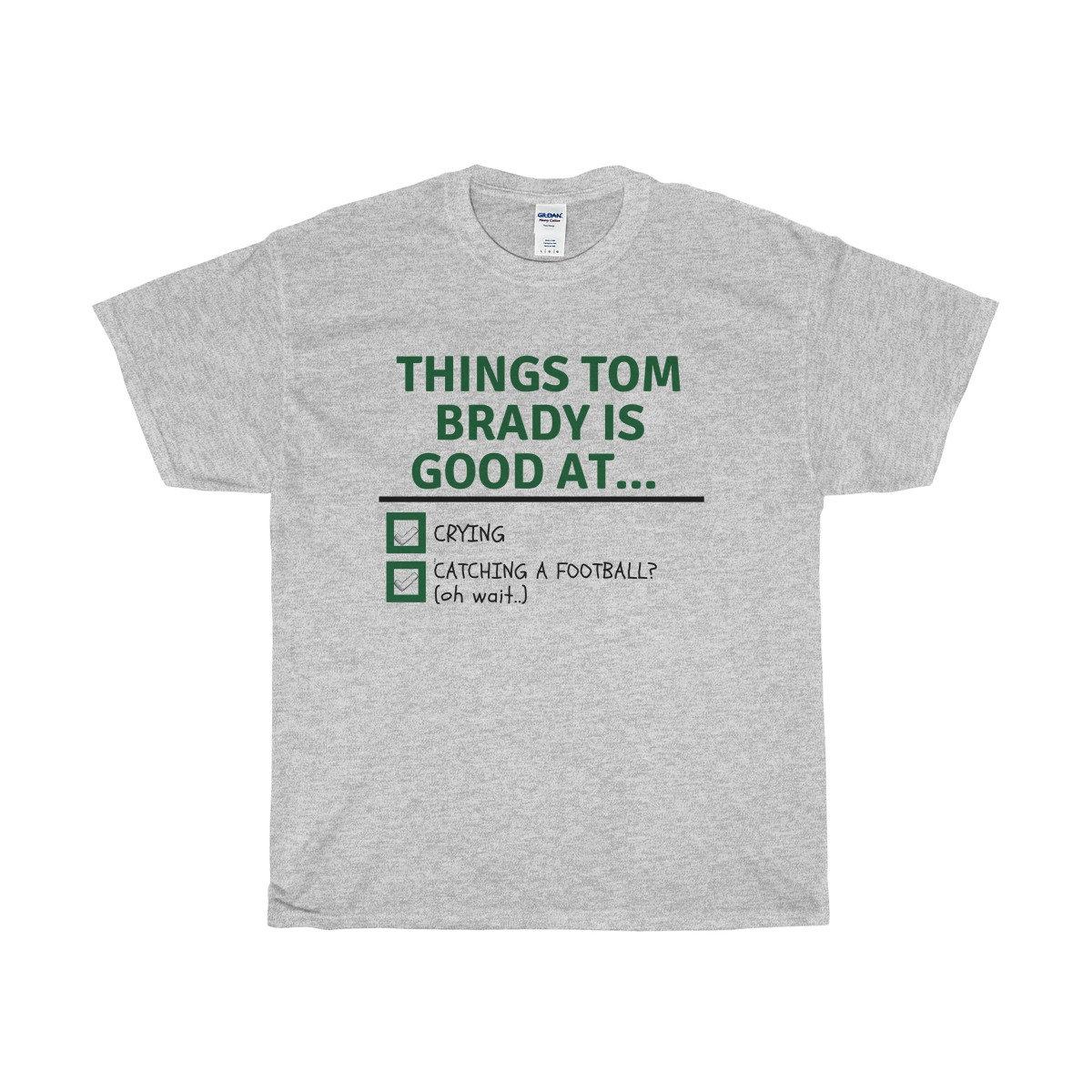 Philadelphia Eagles Shirt Philadelphia Eagles Tom Brady  2a10ee87bcad