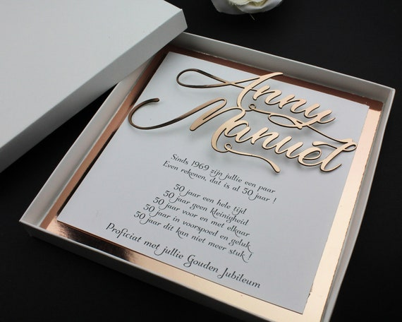 30… 20 Happy Anniversary Hubby Or Wifey Customised Papercut card 1,5,10 years