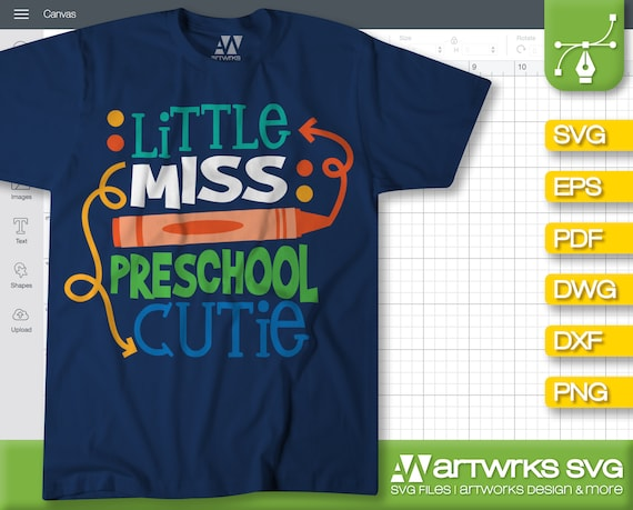 school girl shirt svg school svg Big bow and bling it/'s a first day of school thing SVG first day of school svg, school shirt svg