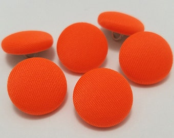 2e29994ceee0 Best Value Fabrics Buttons Notions   Much More by BestValueButtons