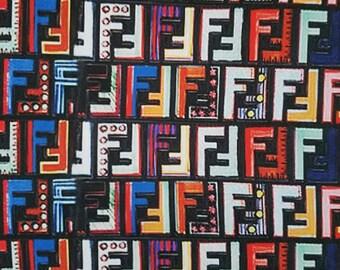Dress Fabric Etsy