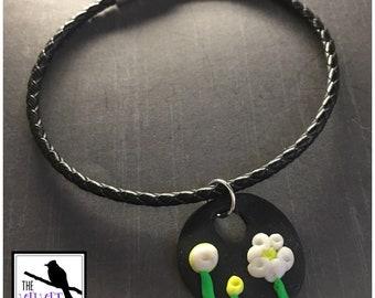 Little Garden Bracelet
