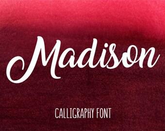 Calligraphy font svg, cursive font svg, handwritten font svg, script monogram font svg, brush font svg, cursive alphabet svg, cricut, svg