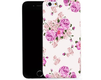 iphone 7 case,iphone 8 case,iphone 8 plus case,iphone 7 plus case,iphone 6 case,iphone 6s,iphone 6 plus,iphone 5,iphone 5s,iphone 5c,iphone4
