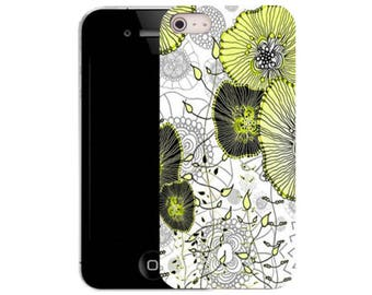iphone 8 case,iphone 8 plus case,iphone 7 case,iphone 7 plus case,iphone 6 case,iphone 6s,iphone 6 plus,iphone 5,iphone 5s,iphone 5c,iphone4