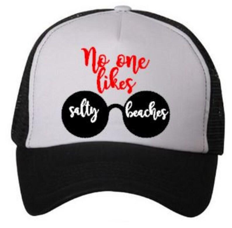 3a667d0e5 Fun Sayings Hat - Trucker Hat - Vacation Hat - Beach Hat - Funny Hat -  Adjustable Hat - Walking Hat - Summer Hat - Beach Hat - Curvebill Hat