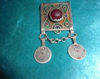 Alte Berber Münzen Etsy