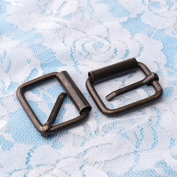 CUSTOM MADE  SAAB   belt   buckle
