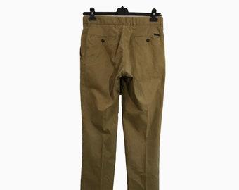 b0471a9cc9 Rari pantaloni gucci   Etsy