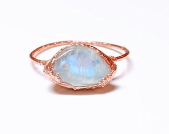 Moon Drop Jewelries
