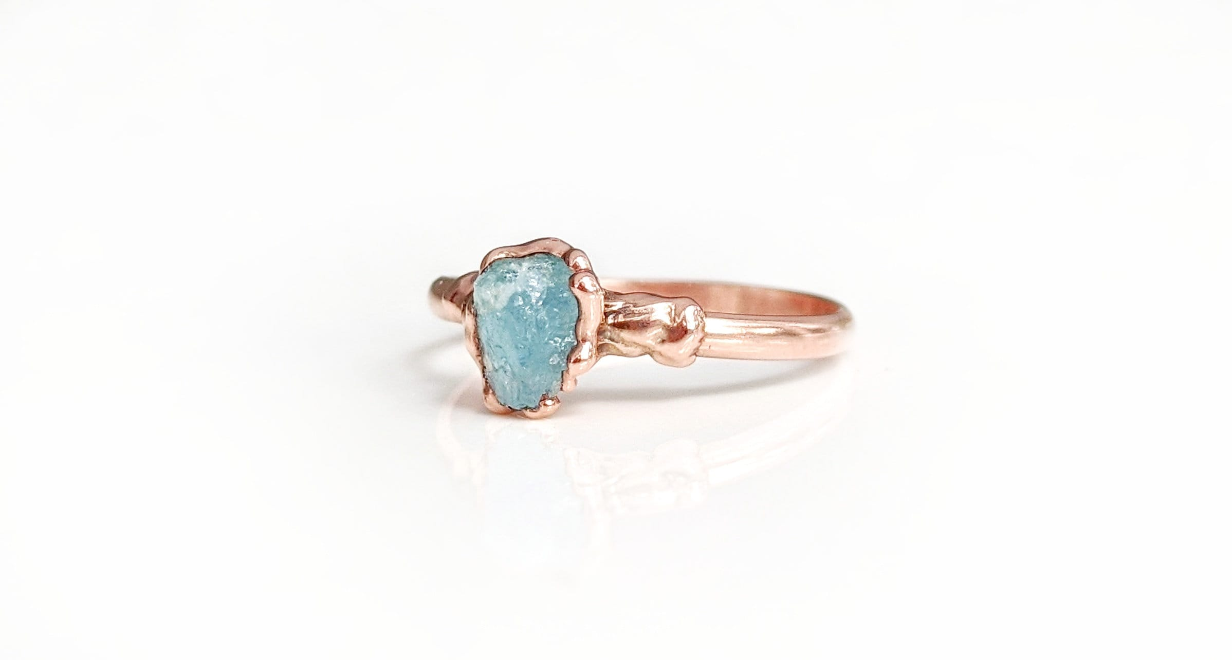 Ralph Jacobs | March Birthstones and the Perfect Engagement Ring | Jewellery