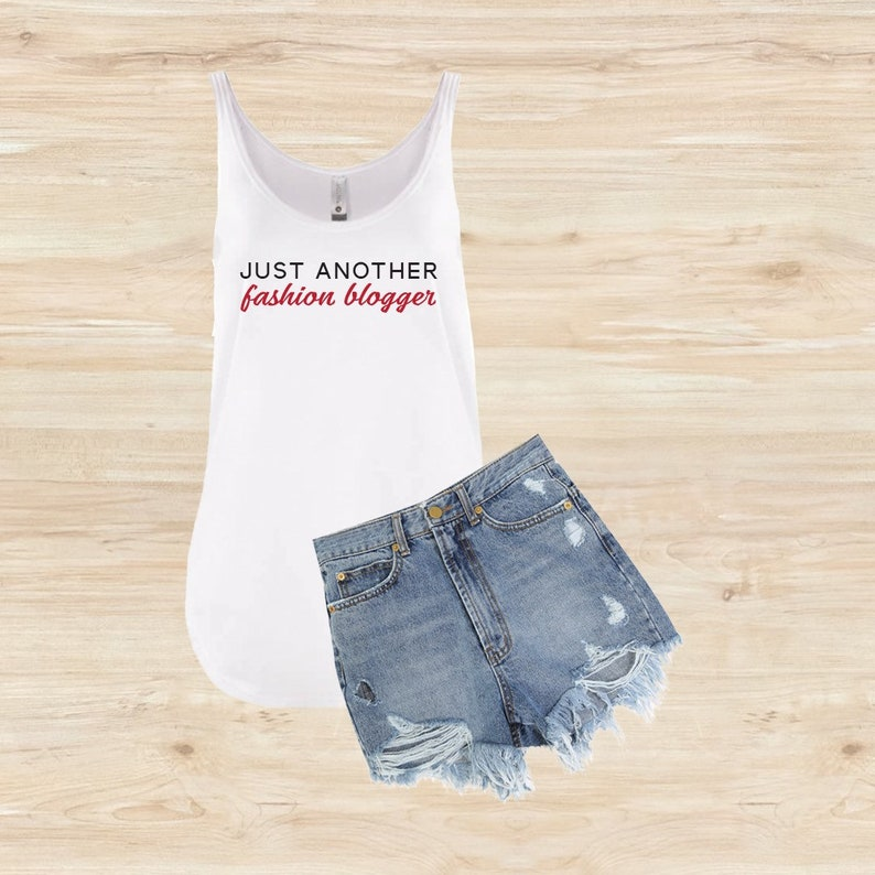 85ffe7c1a8744 Just another fashion blogger tank top fashion tshirt