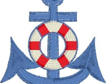 Nautical Theme;4x4,SAILING,Napkins,Sail,Anchor,Anniversary,Graduation,Lake