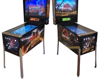 slot machine free tokens