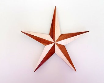Star, Wall Art