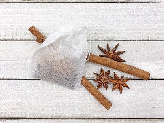 Organic Chai Tea / Chai Tea / Organic Tea / Tea / Herbal Tea / Loose Leaf Tea / Chai Tea Bags / Tea Bags / Tea Gift / Tea Lover Gift