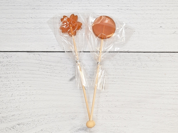 Honey Lollipops, Honey Spoons, Honey Pops, Tea Favors, Tea Party Gifts, Honey Gifts, Honey Favors, Tea Gifts, Honey Stirrers, Wedding Favors