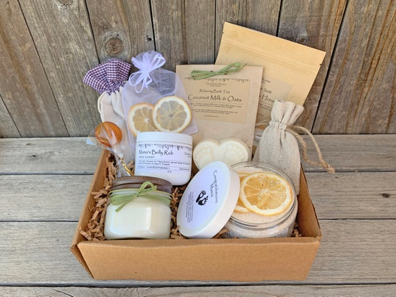 Mom To Be Gift Box, Congratulations Pregnancy Gift, Expecting Mom Gift Basket, New Mom Care Package, Pregnancy Gift Box, New Mom Gift Basket