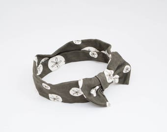 Bows and Headbands For babies and Children