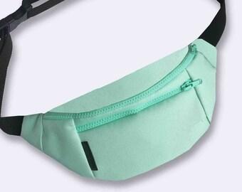 Pocket belt bag,Hip belt bag,Fanny hip Pack,Hip pack man,Festival Utility Belt Bag,Hip bag,Belt Waist bag gift,Utility belt,Hip Bum bag pack