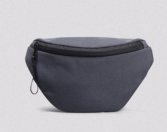 Men Fanny packs,Hip bag gift,Hip pack for women,Hip pack men,Festival Fanny Pack,Belt Bag,Fanny Pack,Belt Bag gift,Mini Bum bag,Hip bag