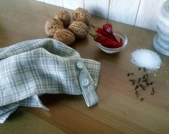 Cute Textiles